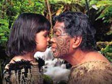 Experience Rotorua Maori Culture